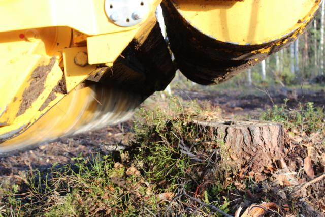 mulczer, rozdrabniacz, stabilizator gruntu, frez leśny, maszyny leśne, kruszarka, kruszarki, mulczery, stabilizatory gruntu, frezy leśne